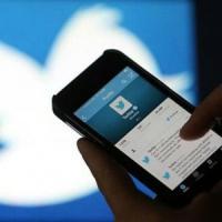 Passo falso di Twitter, quella novità non piace agli utenti