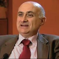 """Giuseppe Ippolito: """"Ma la prova che la cura per l'ebola funzioni ancora non c'è"""""""