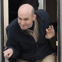 """Henin: """"Le mie prigioni con Jim, era l'ostaggio più maltrattato ma con noi divideva tutto"""""""