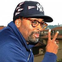 L'ultima sfida di Spike Lee: fermerò la polizia che spara ai neri
