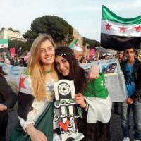 """Siria, il governo: """"Vanessa e Greta non sono in mano all'Is"""""""