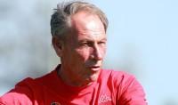 """Zeman alla conquista di Cagliari e promuove Conte ct: """"Scelto il meglio''"""