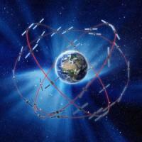 Doresa e Milena sono in volo. Lanciati i due nuovi satelliti Galileo
