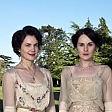 Downton Abbey  dopo la gaffe anche l'intimo è d'epoca