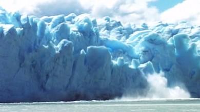 """Clima, studio Usa: """"L'Atlantico nasconde  la gravità del riscaldamento globale"""""""