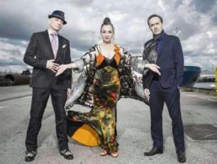 Dai Gotan Project a Plaza Francia, è un nuovo tango