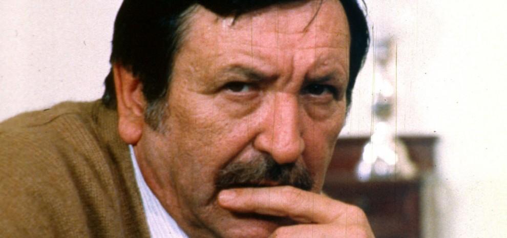 """Addio a Renato Mori, recitò ne """"La Piovra"""" e con Vittorio Gassman"""