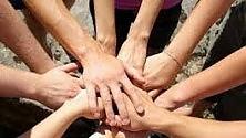 Volontari da tutto  il mondo per realizzare progetti di cooperazione a forte impatto sociale   di SALVATORE GIUFFRIDA