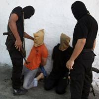 """Gaza, colpi di mortaio uccidono bimbo israeliano di 4 anni. Hamas giustizia 18 """"..."""