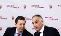 Benatia, il Bayern frena Stadio, accordo trovato