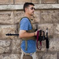 Iraq, The Sun: un ex dj sospettato di essere il boia inglese di Foley