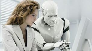 L'ultima rivoluzione dei robot  tutti eros, casa e ufficio   foto