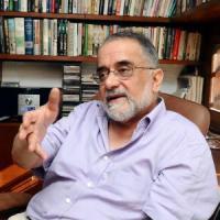 """Ahmed Rashid: """"I miliziani dello Stato Islamico sono più pericolosi di al-Qaeda. Ora..."""
