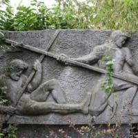 Marignano: quando gli svizzeri scelsero la neutralità