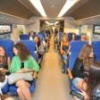 Lombardia, a settembre  scatta il mini-aumento  per treni, bus e metro