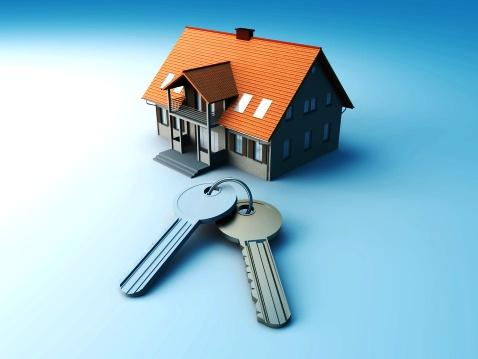 Ho prestato la mia casa  Come riaverla se mi serve?