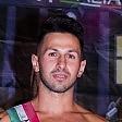 Arzion, 21 anni, pugliese ecco mister gay 2014