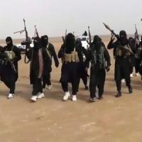 """Iraq, paura per i turcomanni assediati dai jihadisti. L'Onu: """"Rischio di un nuovo..."""