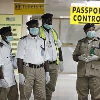Ebola, ricoverata in Turchia 23enne italiana con sintomi sospetti