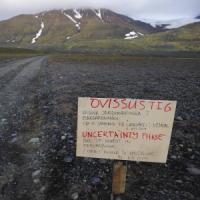 Islanda, allarme rosso per vulcano Bardarbunga: voli bloccati