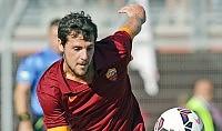 Il Milan insiste per Destro  Del Piero, ipotesi Ungheria