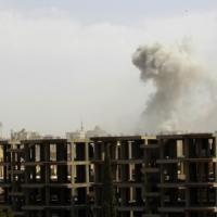 Siria, Onu: in un anno raddoppiato il numero dei morti