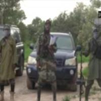 Nigeria, Boko Haram proclama 'califfato islamico' nella città di Gwoza