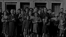 Istituto Luce-Repubblica La Storia rivive nei video