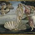 """Arcimboldo negato a Milano,  Sgarbi rilancia: """"La Venere di Botticelli a Venaria.  Expo non è il Bengodi"""""""