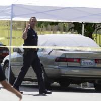 Los Angeles, tre omicidi nel giro di un'ora. Fermato un uomo