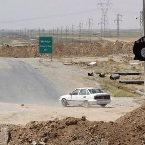 """Siria, il governo 'apre' agli Usa: """"Pronti a collaborare contro il terrorismo"""". Onu: da Is pulizia etnica in Iraq"""