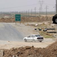 """Siria, il governo 'apre' agli Usa: """"Pronti a collaborare contro il terrorismo"""". Onu: da..."""