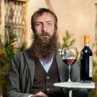 Goodmakers.it, il social selling per il vino artigianale di qualità