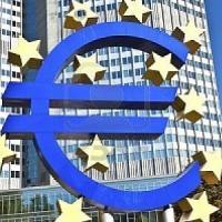 Bce, aste Tltro al via a settembre. Alla Germania la quota maggiore del 2014