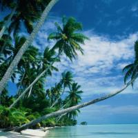 Paradisi incontaminati: i luoghi meno visitati del mondo