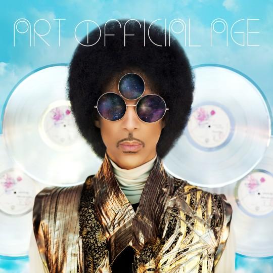 Addio Prince