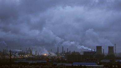 Inquinamento, tagliare le emissioni di Co2 conviene anche economicamente