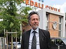 Stamina, Nas sequestrano cellule  per infusione a Brescia
