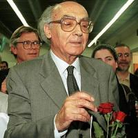 Il grido di verità dell'eroe di Saramago