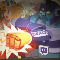 Videogiochi streaming, Amazon compra Twitch