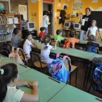 Riforma scuola, punto per punto la scommessa Renzi-Giannini