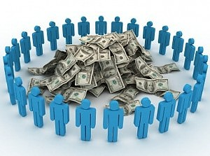 Equity crowdfunding, in Italia mancano gli investitori