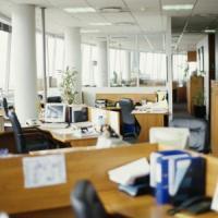 Un italiano su tre aggira le restrizioni a Internet sul lavoro