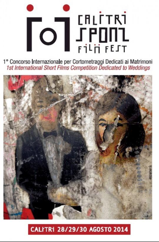 Calitri Sponz Film Fest, la memoria non è perduta. E mette radici, complice Capossela