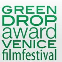 Alla Mostra di Venezia si premia anche il film più eco