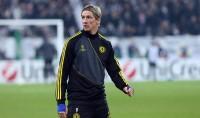 Galliani: ''Torres super'' L'ultima idea è Mitroglu