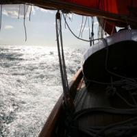 Sbarchi e crociere, destini incrociati in un mare che è diventato