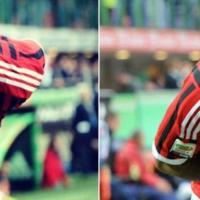 Balotelli saluta il Milan con un inchino su Instagram, ma la foto è un fake