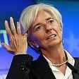 """Fmi, Lagarde indagata per """"negligenza"""" quando era ministro """"Non mi dimetto""""   video"""