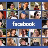 """""""Così Facebook e Twitter ci rendono conformisti"""""""